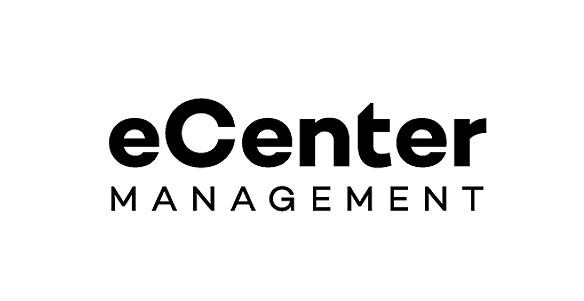eCenter
