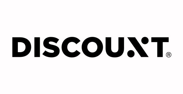 Discouxt